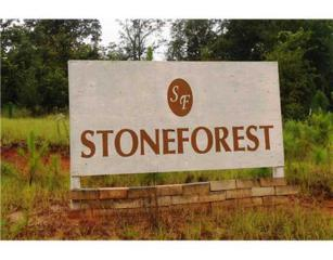 Lot 24 Stoneforest  , Mchenry, MS 39561 (MLS #267459) :: Keller Williams Realty MS Gulf Coast