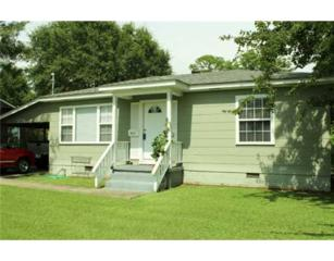 3716  Belmede Drive  , Gulfport, MS 39507 (MLS #278648) :: Amanda & Associates at Keller Williams Realty