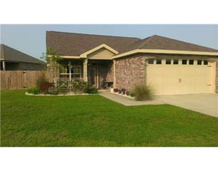 14134  Waterford Circle  , Gulfport, MS 39503 (MLS #278870) :: Keller Williams Realty MS Gulf Coast
