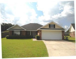 15170  Clear Springs Drive  , Biloxi, MS 39532 (MLS #279763) :: Keller Williams Realty MS Gulf Coast