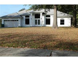 16265  Mayhaw Drive  , Woolmarket, MS 39532 (MLS #279959) :: Keller Williams Realty MS Gulf Coast