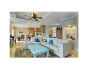 749  Dunbar Avenue  , Bay Saint Louis, MS 39520 (MLS #280468) :: Keller Williams Realty MS Gulf Coast