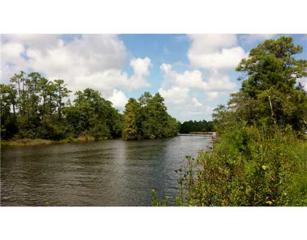 Lorraine Road  , Biloxi, MS 39532 (MLS #280484) :: Keller Williams Realty MS Gulf Coast