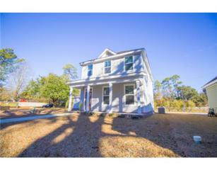 25  Sweet Grass Ln  , Ocean Springs, MS 39564 (MLS #282420) :: Keller Williams Realty MS Gulf Coast