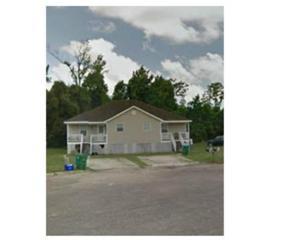 20027  Sunshine Drive  , Long Beach, MS 39560 (MLS #283272) :: Amanda & Associates at Keller Williams Realty