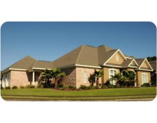 11546  Briarstone Place  , Gulfport, MS 39503 (MLS #283615) :: Amanda & Associates at Keller Williams Realty