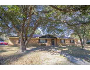 5305  Deena Road  , Ocean Springs, MS 39564 (MLS #285861) :: Amanda & Associates at Keller Williams Realty