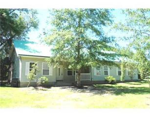 7361  Magnolia Drive  , Pass Christian, MS 39571 (MLS #252002) :: Keller Williams Realty MS Gulf Coast