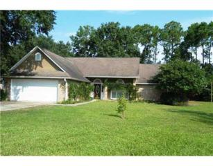 1709  White Oak Lane  , Ocean Springs, MS 39564 (MLS #275299) :: Keller Williams Realty MS Gulf Coast