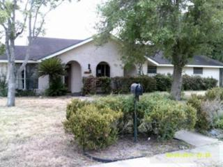 2414  Louis Place Ave.  , Harlingen, TX 78550 (MLS #52094) :: The Monica Benavides Team at Keller Williams Realty LRGV