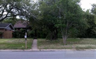 1925 E Washington Ave.  , Harlingen, TX 78550 (MLS #52392) :: The Monica Benavides Team at Keller Williams Realty LRGV