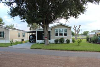lot 20  Business 83  , Harlingen, TX 78552 (MLS #52448) :: The Monica Benavides Team at Keller Williams Realty LRGV