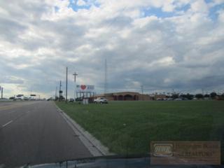 2.98 N Expressway 83  1, Harlingen, TX 78552 (MLS #52460) :: The Monica Benavides Team at Keller Williams Realty LRGV