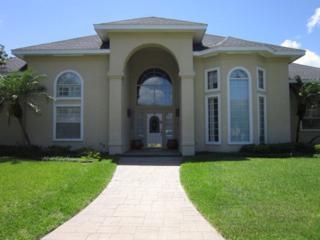 2705  Pinehurst Dr.  , Harlingen, TX 78550 (MLS #52462) :: The Monica Benavides Team at Keller Williams Realty LRGV