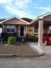4515  Graham Rd.  182, Harlingen, TX 78552 (MLS #52464) :: The Monica Benavides Team at Keller Williams Realty LRGV