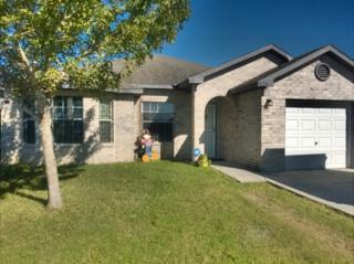 3022  Paradise Ave.  , Harlingen, TX 78552 (MLS #52728) :: The Monica Benavides Team at Keller Williams Realty LRGV