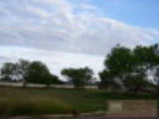 329  Palm Valley Circle  , Harlingen, TX 78552 (MLS #52750) :: The Monica Benavides Team at Keller Williams Realty LRGV