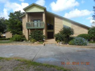 2925  Clifford Dr.  , Harlingen, TX 78550 (MLS #52756) :: The Monica Benavides Team at Keller Williams Realty LRGV
