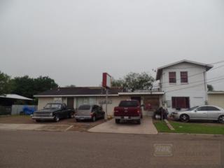 4522 S Expressway 77  , Harlingen, TX 78550 (MLS #52758) :: The Monica Benavides Team at Keller Williams Realty LRGV
