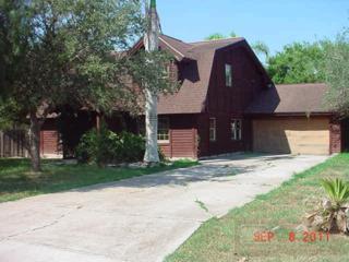 766  Resaca Shores Blvd.  , San Benito, TX 78586 (MLS #52862) :: The Monica Benavides Team at Keller Williams Realty LRGV