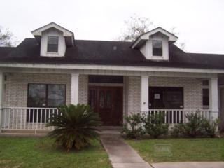 15190  Russell Ct.  , Harlingen, TX 78552 (MLS #52882) :: The Monica Benavides Team at Keller Williams Realty LRGV