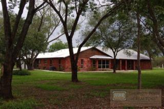 26887  Perk Ln.  , Harlingen, TX 78552 (MLS #53211) :: The Monica Benavides Team at Keller Williams Realty LRGV