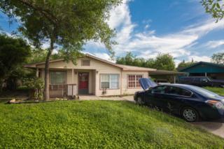 1306  Little Creek Dr.  , Harlingen, TX 78550 (MLS #53705) :: The Monica Benavides Team at Keller Williams Realty LRGV