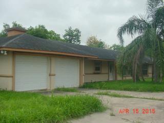 14  Susan Cir.  , Brownsville, TX 78520 (MLS #53791) :: The Monica Benavides Team at Keller Williams Realty LRGV