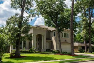 1429  Pine Chase Dr  , Houston, TX 77055 (MLS #10100174) :: Carrington Real Estate Services