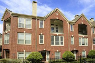 1814  Cushing St  , Houston, TX 77019 (MLS #11059717) :: Enid Fine Properties