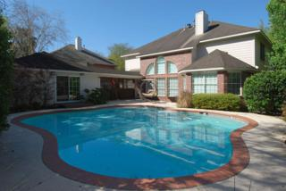 305  Lake Front Dr  , League City, TX 77573 (MLS #11535764) :: REMAX Space Center - The Bly Team