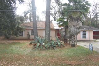 19176  Wood Hollow Dr  , Porter, TX 77365 (MLS #12883984) :: Carrington Real Estate Services