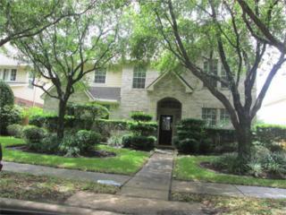 3219  Five Oaks Dr  , Missouri City, TX 77459 (MLS #13475481) :: Carrington Real Estate Services