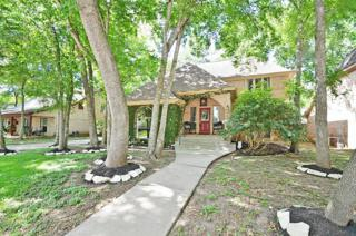 1610  Morton League Rd  , Richmond, TX 77406 (MLS #13487549) :: Topmark Team, Keller Williams Signature