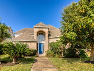 14402  Sandalfoot St  , Houston, TX 77095 (MLS #13542044) :: Enid Fine Properties