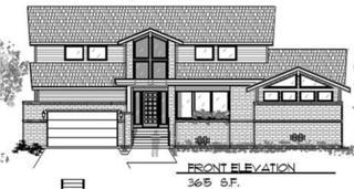 11527  Gaymoor Dr  , Houston, TX 77035 (MLS #14285499) :: Enid Fine Properties