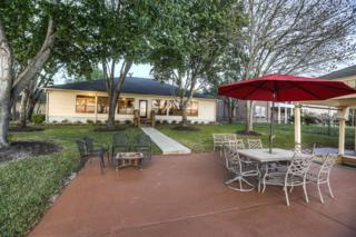 144  April Waters Dr  , Montgomery, TX 77356 (MLS #15656154) :: The Home Branch