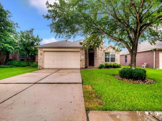 11819  Canyon Falls Dr  , Tomball, TX 77375 (MLS #15885842) :: Carrington Real Estate Services