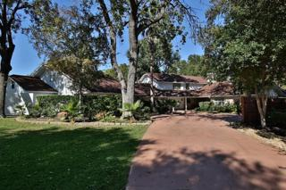 151  April Wind East  , Montgomery, TX 77356 (MLS #18388658) :: The Home Branch