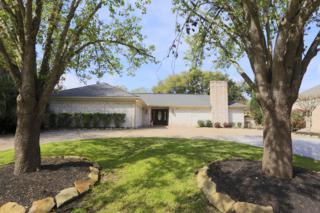 810  Chevy Chase Cir  , Sugarland, TX 77478 (MLS #18677944) :: Enid Fine Properties