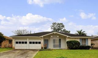 11823 S Nottingham Cir  , Missouri City, TX 77071 (MLS #19771735) :: Enid Fine Properties