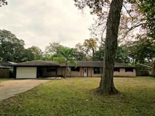 102  Van Winkle St  , Lake Jackson, TX 77566 (MLS #20444310) :: Carrington Real Estate Services