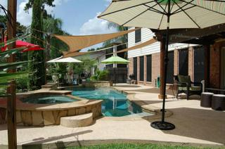 18507  Campers Crest Dr  , Humble, TX 77346 (MLS #20560679) :: Carrington Real Estate Services