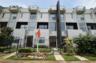 1314 W Dallas St  , Houston, TX 77019 (MLS #20842647) :: The RE Company Luxury and International