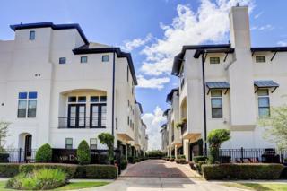 1853  Dart St  , Houston, TX 77007 (MLS #21237446) :: Enid Fine Properties