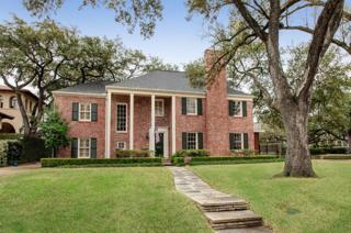 2125  Bellmeade  , Houston, TX 77019 (MLS #22563974) :: Enid Fine Properties