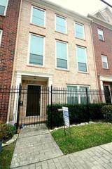 1811  Gillette  , Houston, TX 77019 (MLS #23167667) :: Enid Fine Properties