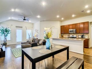 3315  Trent Stone Ln  , Katy, TX 77449 (MLS #23381538) :: Carrington Real Estate Services