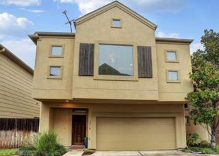3814  Center St  , Houston, TX 77007 (MLS #23778022) :: Enid Fine Properties