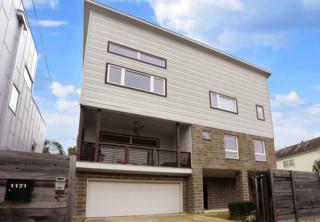 1121 W Webster St  , Houston, TX 77019 (MLS #25431643) :: Enid Fine Properties